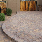 kaylor-back-driveway-curved-edge