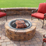 kaylor-firepit-short-wall