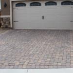 kaylor-front-driveway