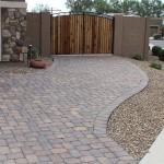 kaylor-front-driveway-pavers