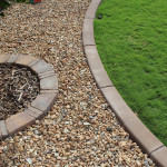 kaylor-grass-paver-border-rock-tree