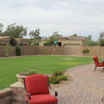 kaylor-more-patio-back-and-right-side-wall