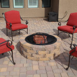 kaylor-patio-chairs-firepit