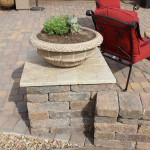 kaylor-patio-short-wall-left-column
